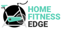 Home Fitness Edge