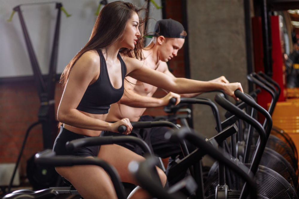 Is Spin Bike Good Exercise: The Facts