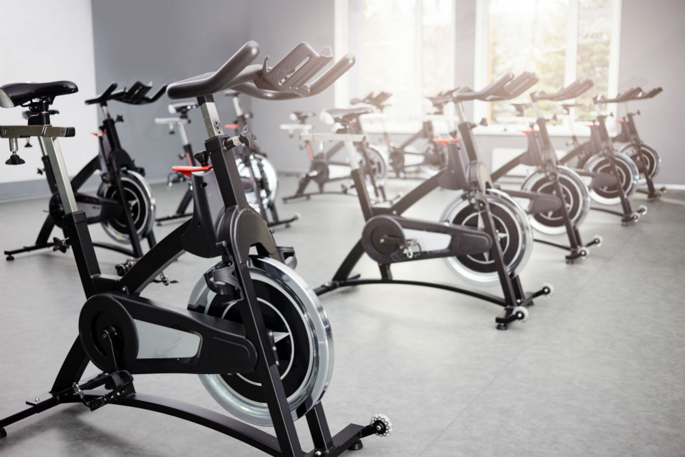 How to Adjust Spin Bike: Your Guide to Indoor Cycling