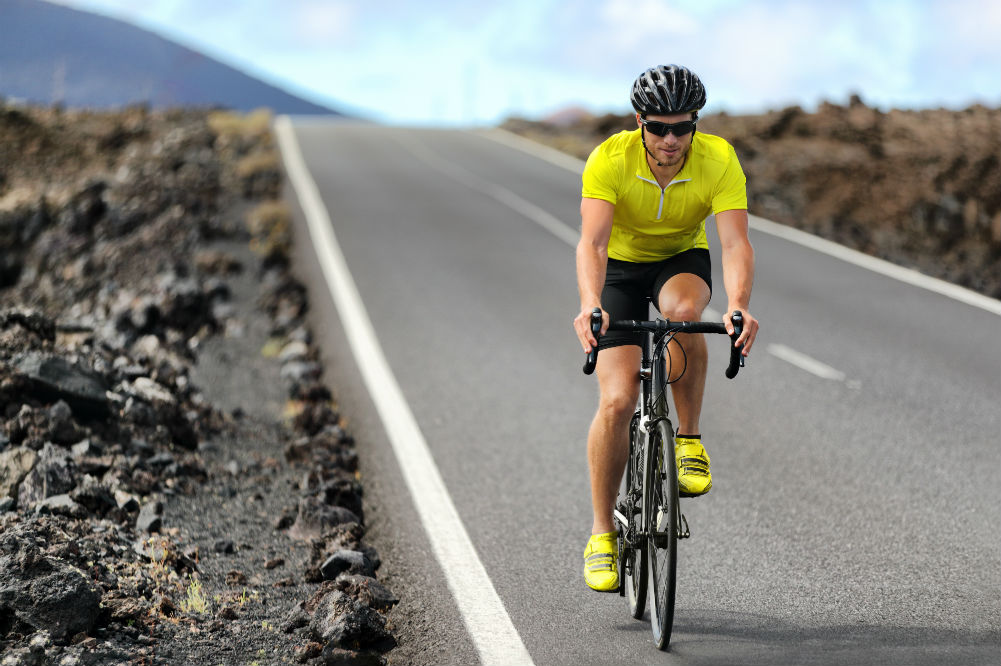 Spinning vs Cycling: Which Suits You Best?