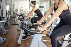 Types of Stationary Bikes: Which Is the Best?
