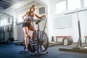Are Folding Exercise Bikes Any Good: The Pros and Cons