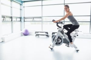 Body Rider Exercise Bike Review