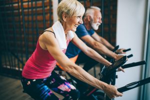 Best Exercise Bike for Seniors of 2020: Complete Reviews With Comparisons