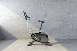 Best Exercise Bike Under 500 in 2020: Complete Reviews With Comparisons
