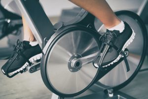 How to Set up a Spin Bike: A Complete Guide