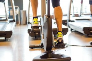 Best Upright Exercise Bikes of 2020: Complete Reviews With Comparisons