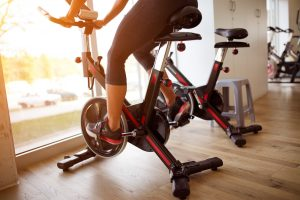 What Is a Good Speed on a Stationary Bike: The Different Ranges and Recommendations