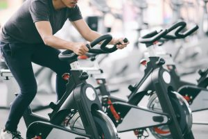 What Is Magnetic Resistance on an Exercise Bike: Magnetic Bike 101